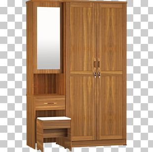 Table Armoires & Wardrobes Furniture Clothing Door PNG