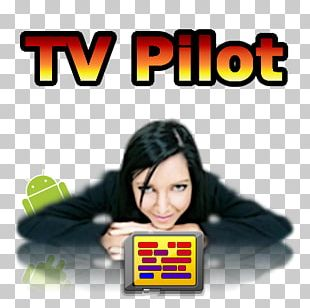 Television Show Android Internet Television PNG
