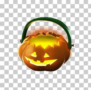 Jack-o'-lantern Team Fortress 2 Halloween Steam Pumpkin PNG