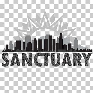Sanctuary City Immigration Mobile Phones PNG