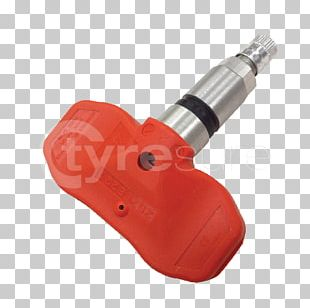 Cutting Tool Torque Screwdriver Chisel PNG