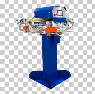 Cylinder Computer Hardware PNG