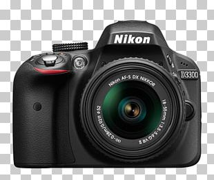 Nikon D5200 Nikon D3400 Nikon D3300 Nikon D5300 Nikon D3200 PNG