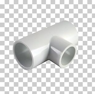 Pipe Fitting Piping And Plumbing Fitting Plastic Pipework PNG