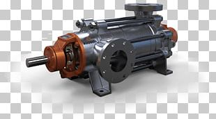 Centrifugal Pump Centrifugal Force Turbomachinery PNG
