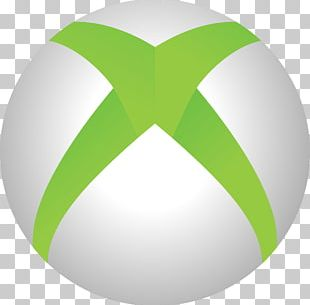 FIFA 16 Xbox 360 Logo Xbox One PNG
