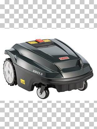 Lawn Mowers Robotic Lawn Mower John Deere SABO PNG