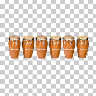 The Tin Drum Hand Drum Musical Instrument PNG