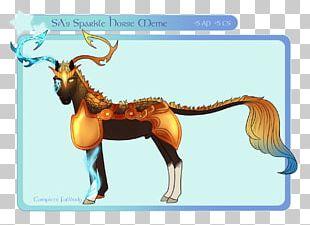 Wildlife Carnivora Legendary Creature Animated Cartoon PNG