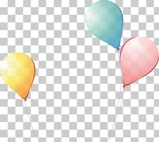 Balloon Designer Euclidean PNG