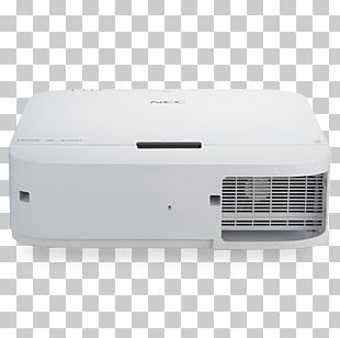 Multimedia Projectors Wide XGA Lumen Liquid-crystal Display LCD Projector PNG