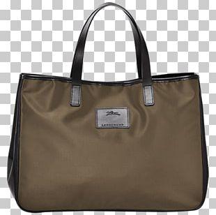 Tote Bag Handbag Cyber Monday Discounts And Allowances PNG