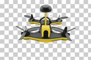 Drone Racing Unmanned Aerial Vehicle FPV Racing Eachine Wizard X220 Shuriken PNG