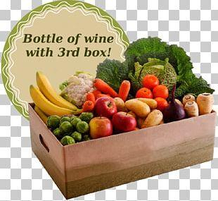 Leaf Vegetable Fruit Food Health Vegetarian Cuisine PNG