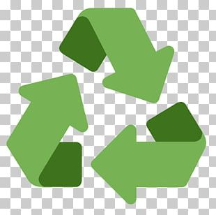 Recycling Symbol Computer Icons Reuse PNG
