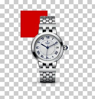 Baselworld Tudor Watches Watch Strap PNG