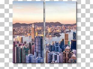 Hong Kong International Airport Yangtze Package Tour Travel Hotel PNG