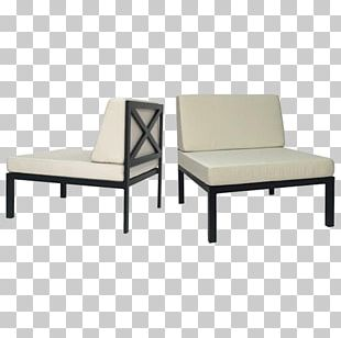 Table Chair Seat Couch Furniture PNG