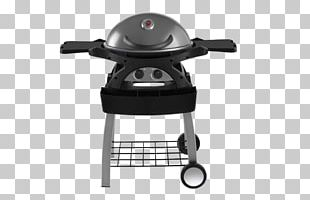 Barbecue Weber-Stephen Products Cooking Chef Natural Gas PNG
