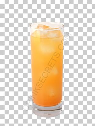 Greyhound Orange Drink Orange Juice Grapefruit Juice PNG