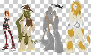 Scarecrow Dorothy Gale The Wizard Tin Woodman Cowardly Lion PNG