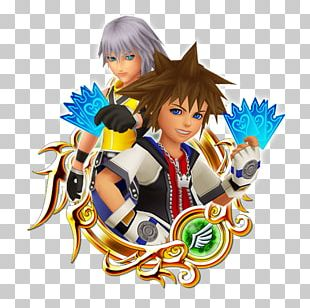 Kingdom Hearts χ Kingdom Hearts II Kingdom Hearts Birth By Sleep Kingdom Hearts: Chain Of Memories PNG