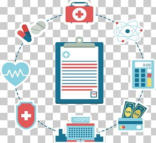 Medicine Health Care Computer Icons PNG