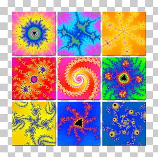 Visual Arts Graphic Design Symmetry Point Pattern PNG