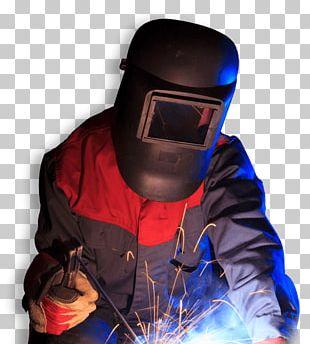 Welding Steel Machine Industry Machining PNG