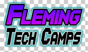 Camping Summer Camp Tech Camp Child LEGO PNG