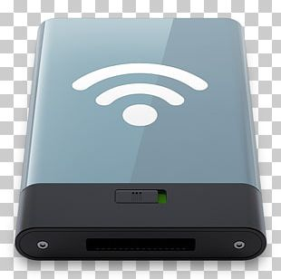 Electronic Device Gadget Multimedia Output Device PNG