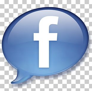 Facebook Computer Icons Personal Message Megapolis PNG