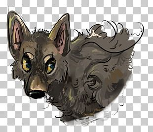 Cat Mammal Dog Whiskers Animal PNG