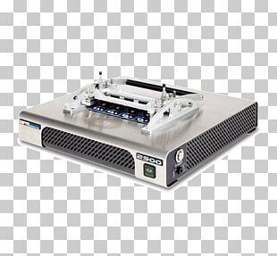 Computer Programming Electronics Programmer System Programming PNG