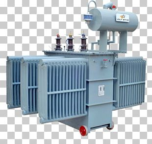 Distribution Transformer Electric Power Electrical Engineering Transformer Oil PNG