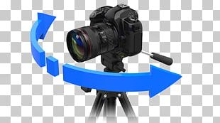 3D Rendering Panoramic Photography Computer Software Animated Film PNG