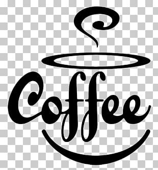 Coffee Cup Cafe Paper Cup PNG