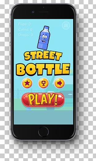 Feature Phone Smartphone Mobile Phones Game Mobile Phone Accessories PNG