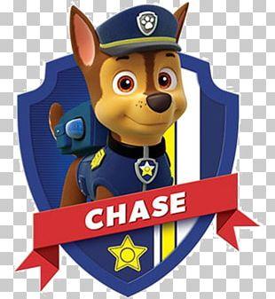 German Shepherd Puppy Police Officer Patrol PNG