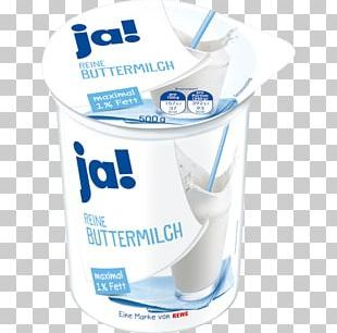 Smetana REWE Group Yoghurt Aldi Discount Shop PNG