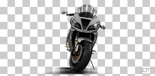 Tire Car Exhaust System Motorcycle Accessories PNG
