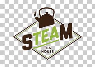 White Tea Steam Tea Green Tea Earl Grey Tea PNG