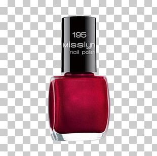 Nail Polish Cosmetics Gel Nails Nail Art PNG