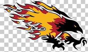 Chaparral High School Logo Student National Secondary School PNG