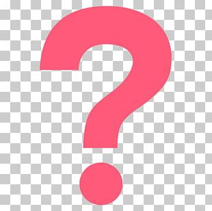 Question Mark Sticker PNG, Clipart, Icons Logos Emojis, Question