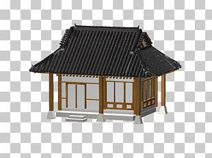 Korea Roof Interior Design Services House Home PNG