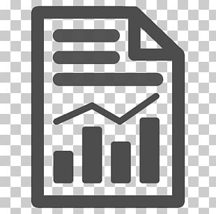 Line Chart Computer Icons Statistics PNG