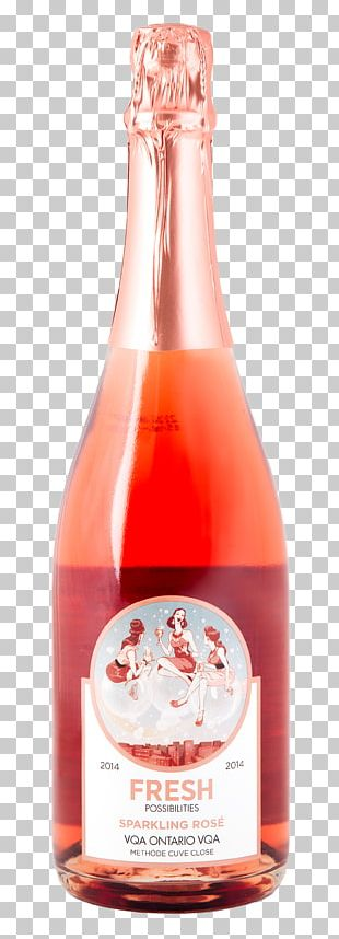Liqueur Pomegranate Juice Wine Glass Bottle Sweet Chili Sauce PNG