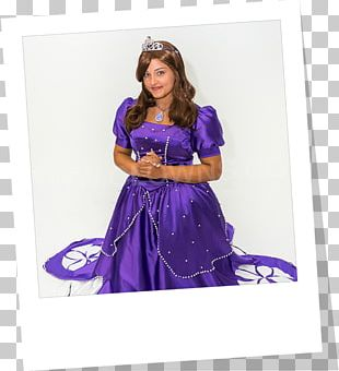 Cocktail Dress Clothing Costume Disney Princess PNG