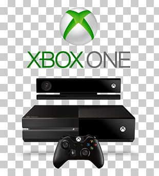 Gift Card Xbox Live Xbox 360 Xbox One PNG, Clipart, Area